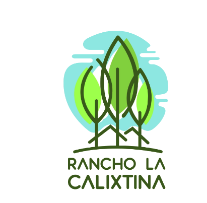 Rancho La Calixtina