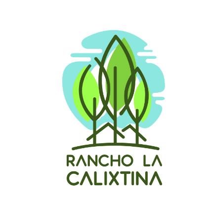 Rancho La Calixtina